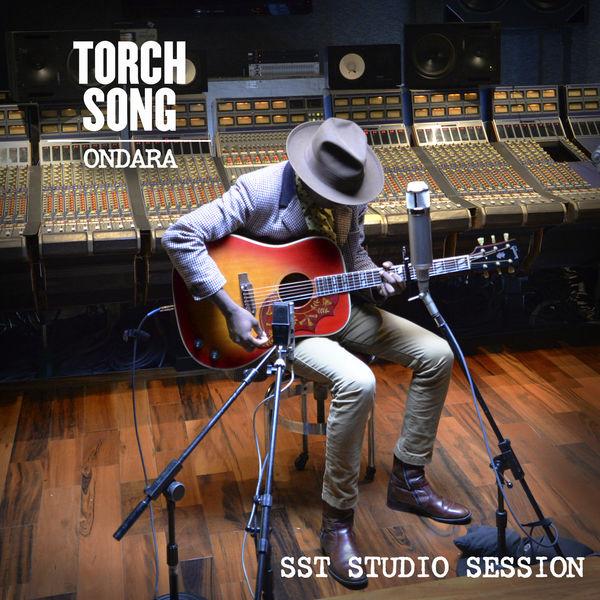 Ondara - Torch Song