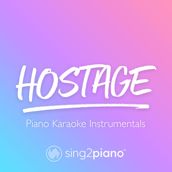 Sing2Piano - hostage