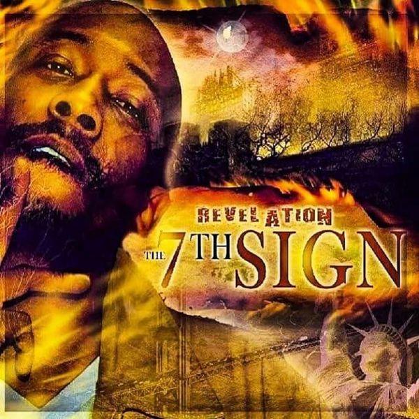 Révélation The 7th Sign