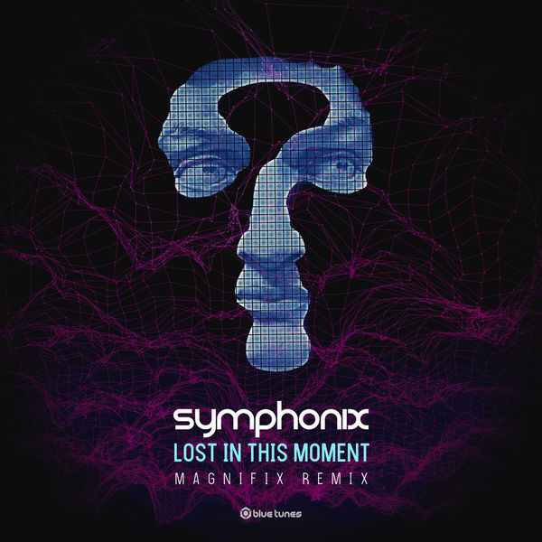 Symphonix - Lost in This Moment