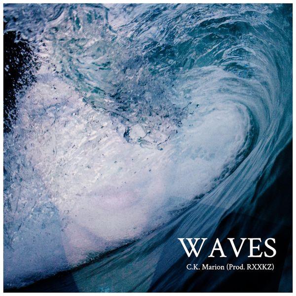 C.K. Marion - Waves