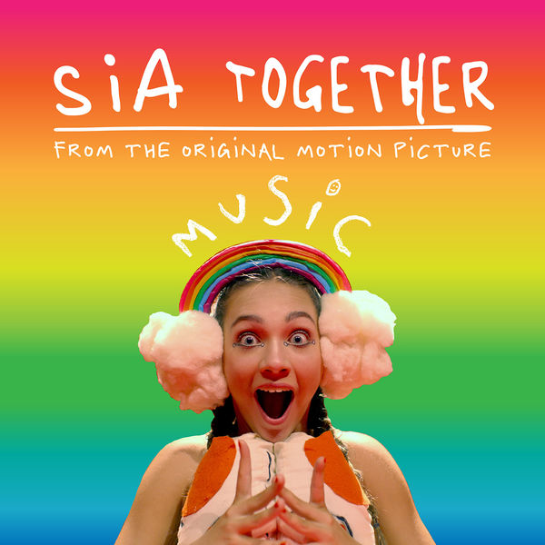 Sia|Together