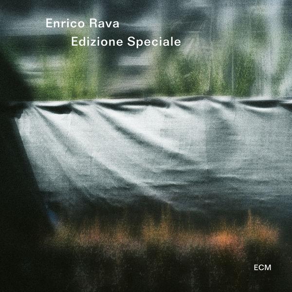 Enrico Rava|Edizione Speciale (Live)