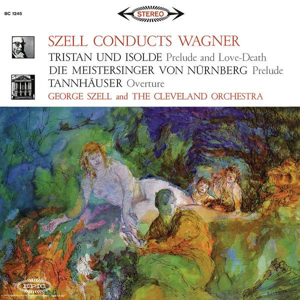 George Szell Vj6cgpkhe0snb_600