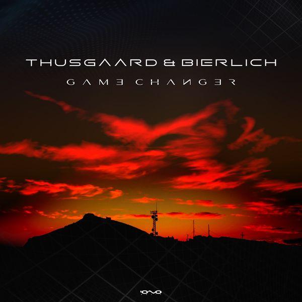 Thusgaard & Bierlich - Game Changer