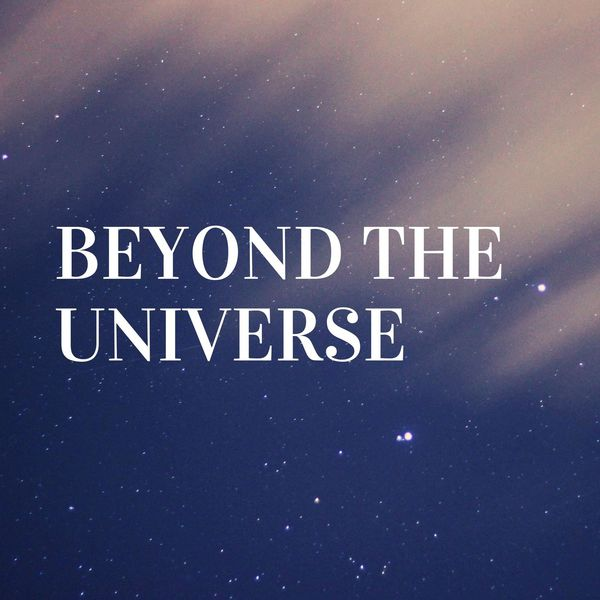 Uncle Feaster - Beyond the Universe
