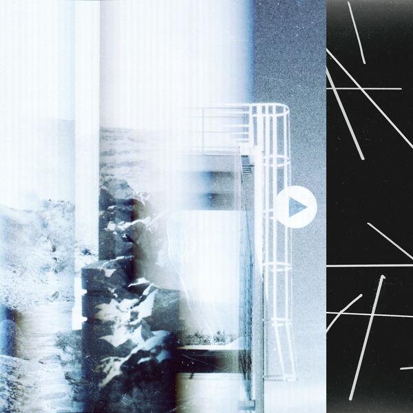 Portico Quartet - Signals in the Dusk
