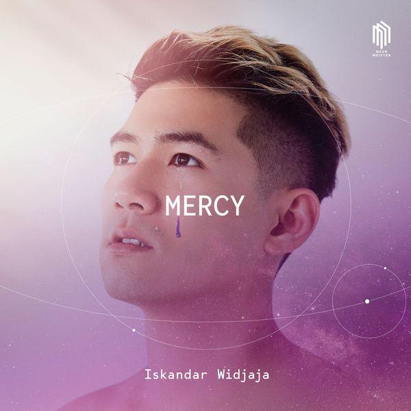 Iskandar Widjaja Mercy