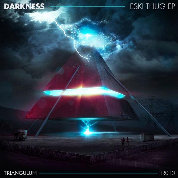 Darkness|Eski Thug