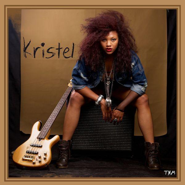 Kristel - TNM