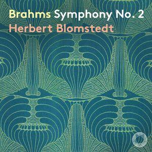 Brahms -Symphonie n°2 Nzijez17qexnb_300