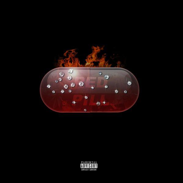 Italo - Red Pill