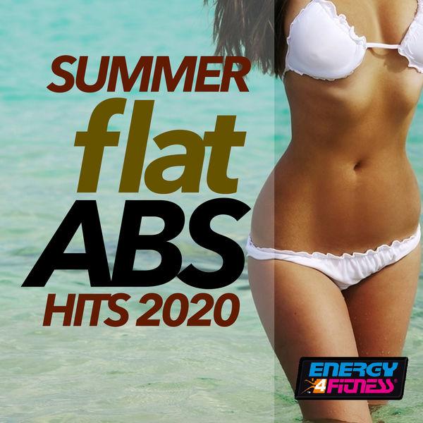 Various Artists - Summer Flat ABS Hits 2020