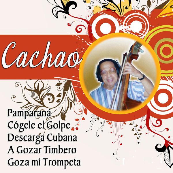 Cachao - Descargas