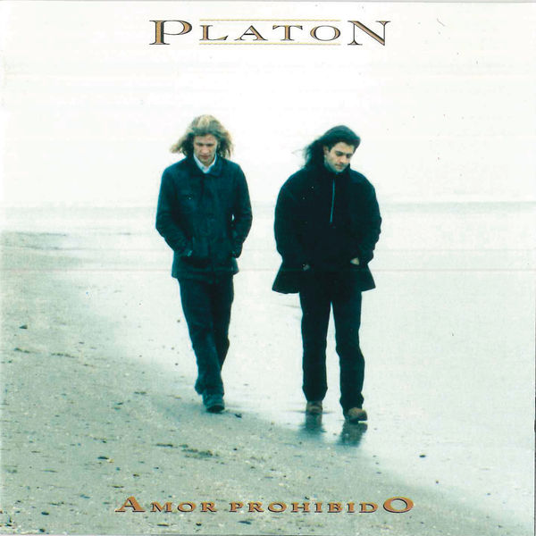 Listen to amor prohibido (feat. Saul vuitton) songs by sucio d.