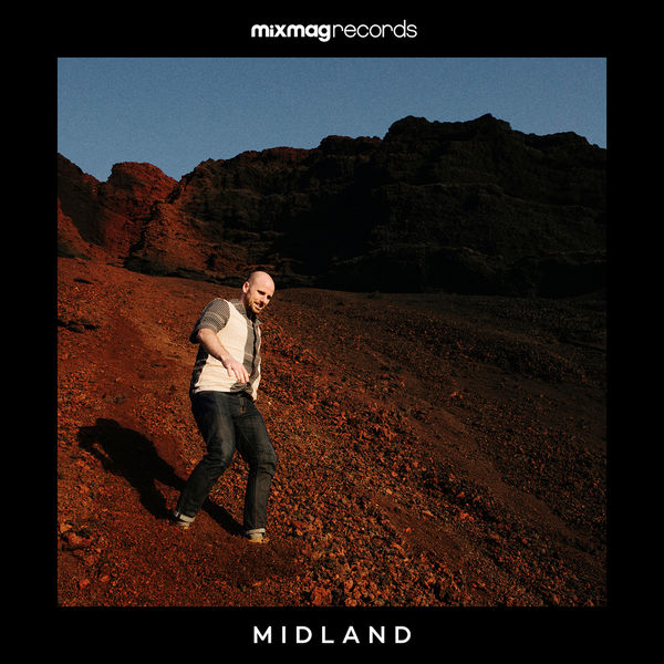 Midland - Mixmag Presents Midland
