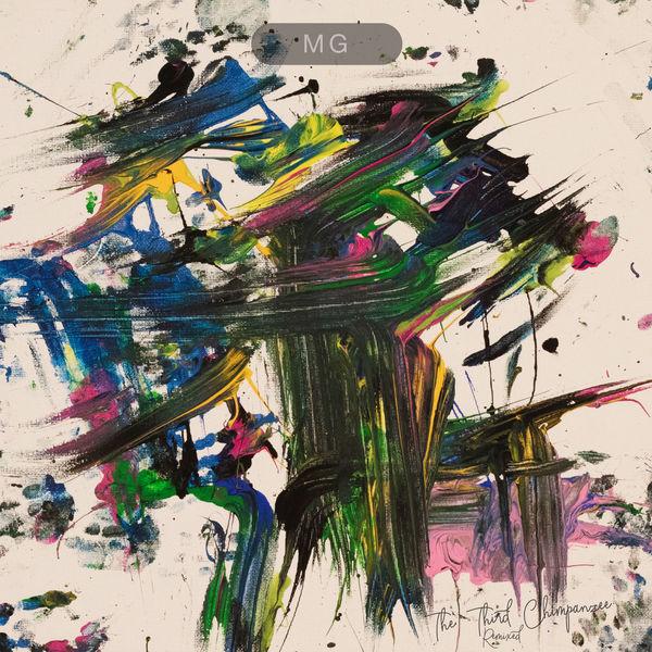 Martin Gore|The Third Chimpanzee Remixed