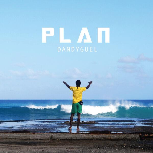 Dandyguel Plan