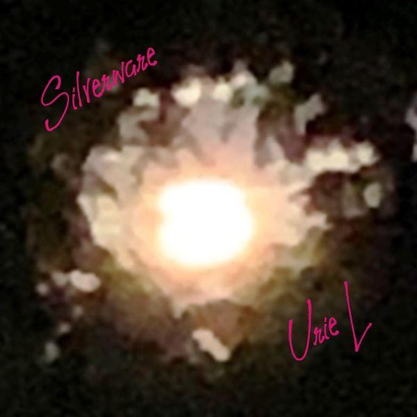Uriel - Silverware