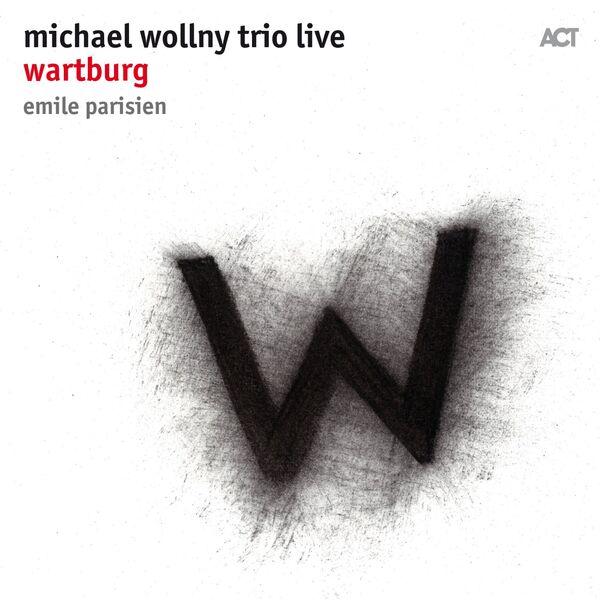 Michael Wollny - Wartburg (Live)