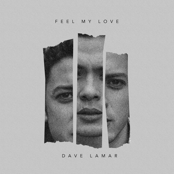 Feel My Love Dave Lamar Download And Listen To The Album