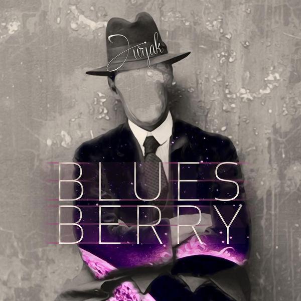 Jurjak - Blues Berry
