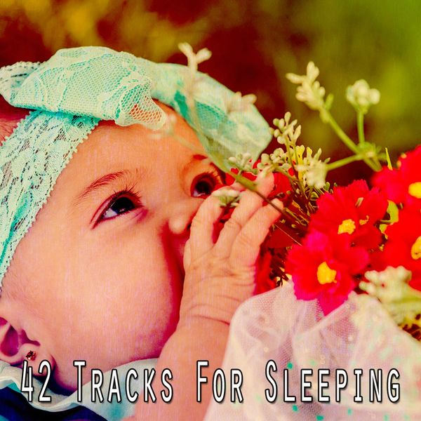 Relaxing With Sounds of Nature and Spa Music Natural White Noise Sound Therapy - 42 Tracks for Sleeping
