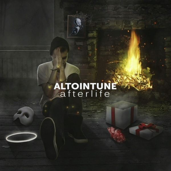 ALTOINTUNE - Afterlife