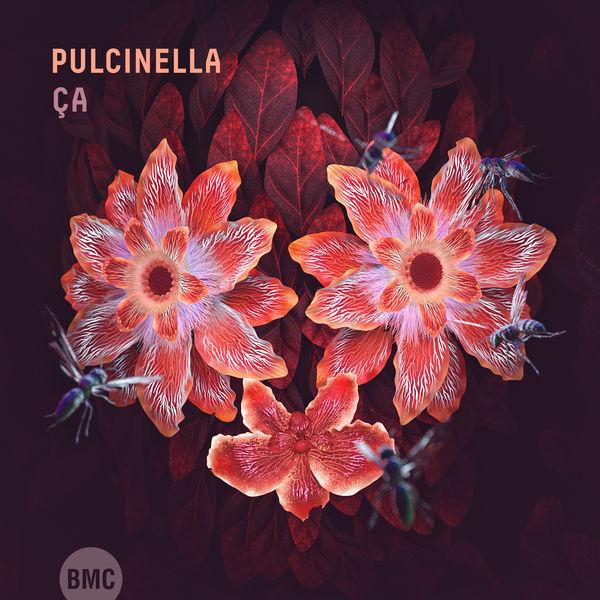 Pulcinella|Ça