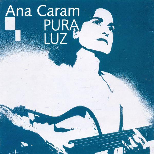 The telephone song ana caram bossa nova alvaro animation.