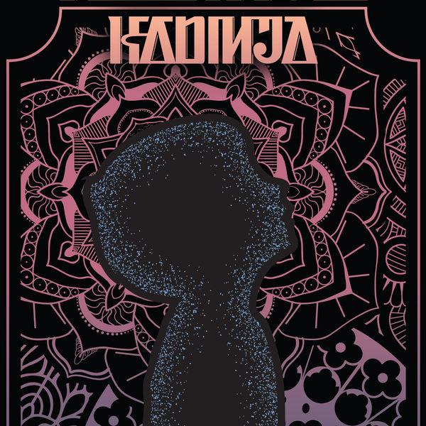 Kadinja - Super 90' (Instrumental)