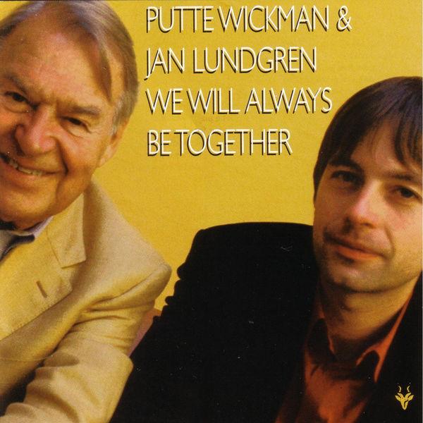 Jan Lundgren - We Will Always Be Together
