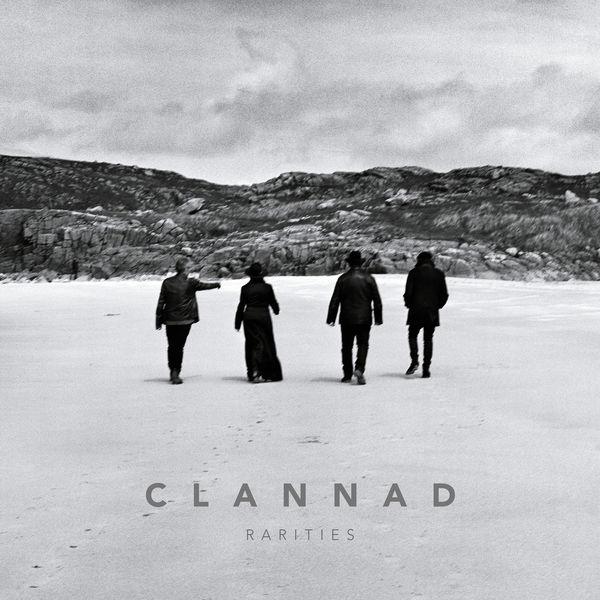Clannad - Rarities