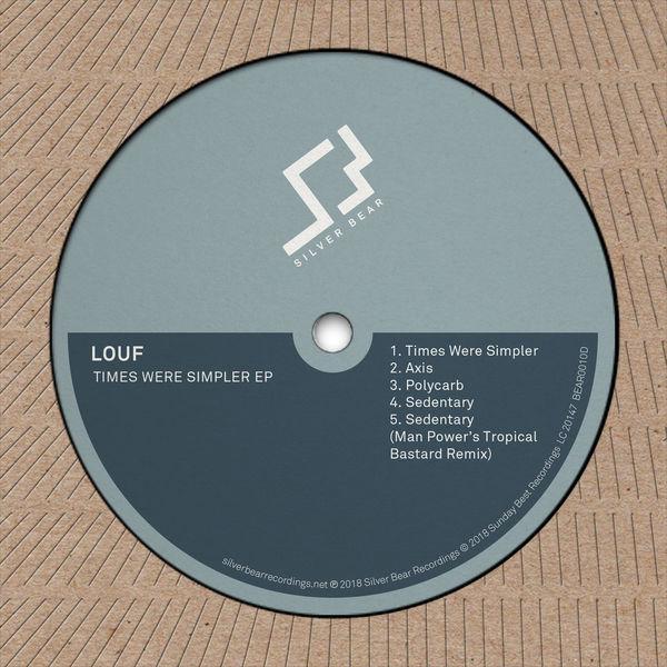 Louf - Polycarb
