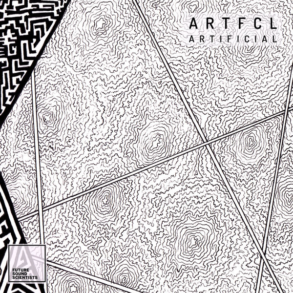 Artfcl - Artificial
