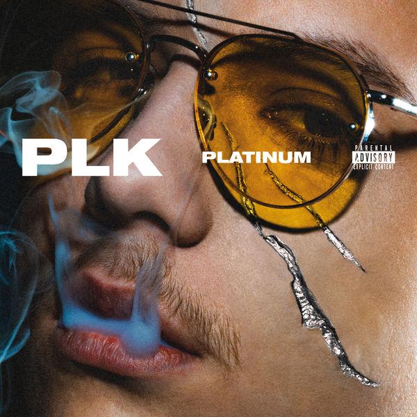 plk platinum gratuit