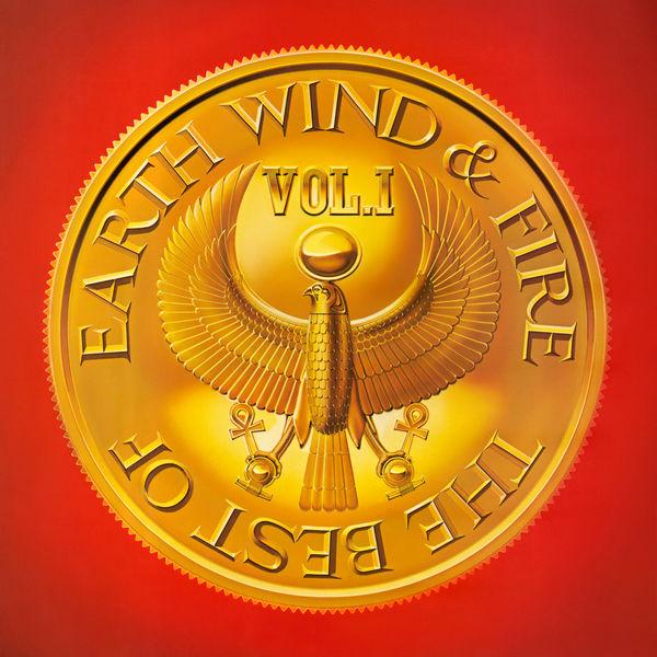 Earth, Wind & Fire|The Best Of Earth, Wind & Fire Vol. 1