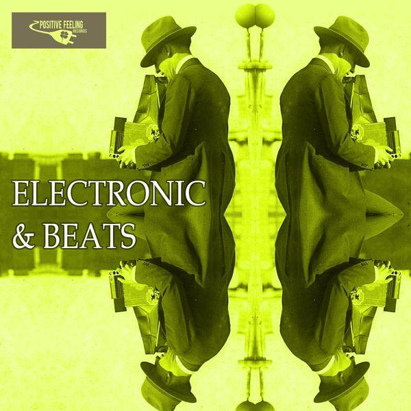 Various Artists - Electronic & Beats