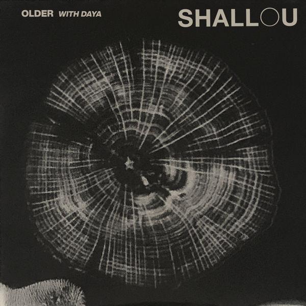 Shallou - Older