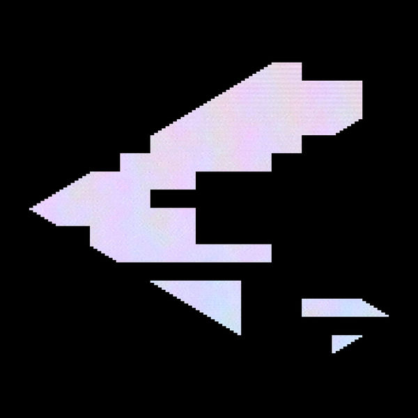 Squarepusher - Lamental EP