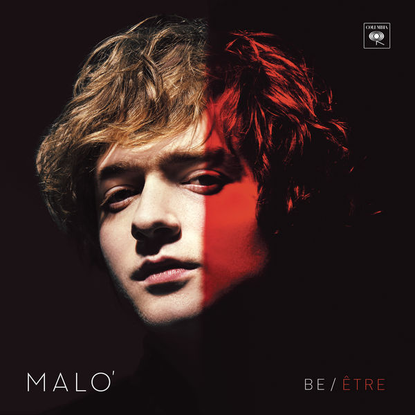 Malo'|Be / Être