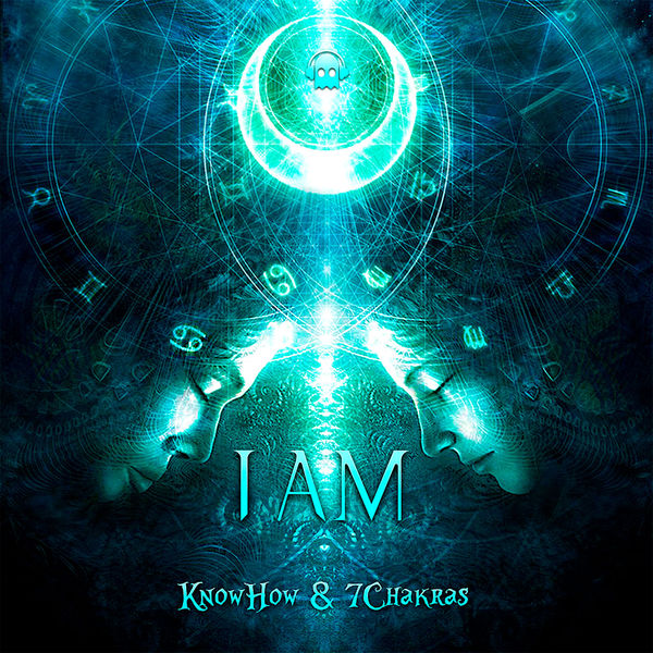 Knowhow - I AM