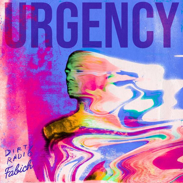Dirty Radio - Urgency