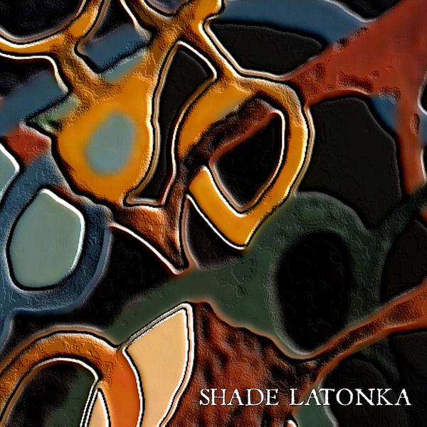 Shade - Latonka