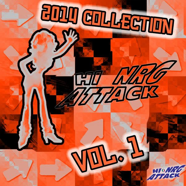 Various Artists - 2014 Collection, Vol. 1