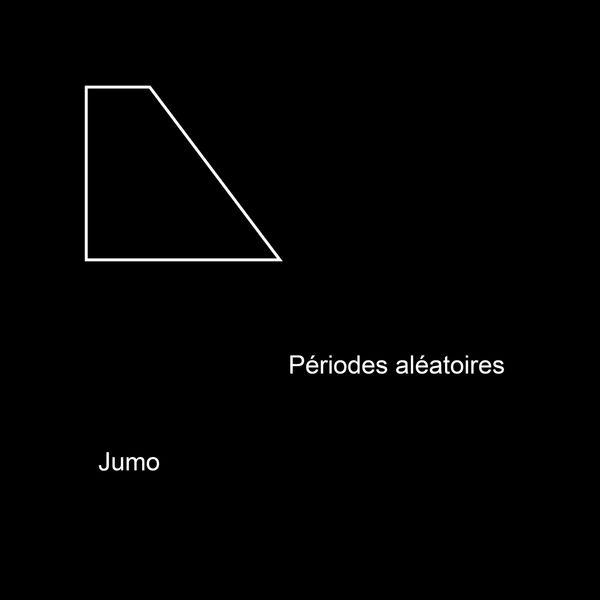 Jumo - Périodes aléatoires