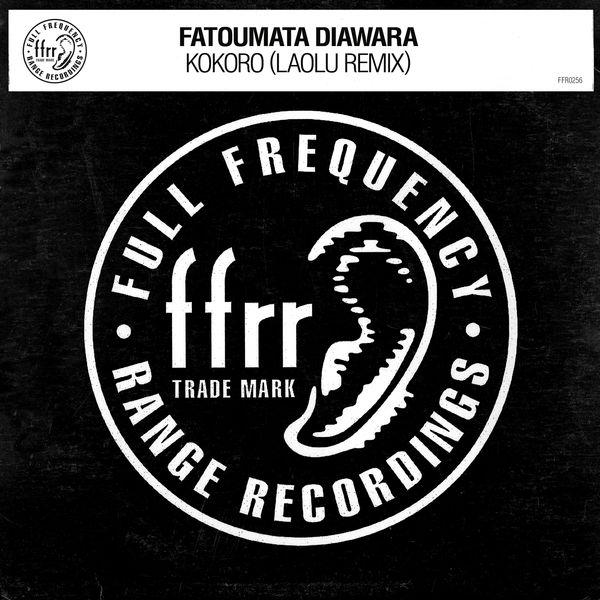 Fatoumata Diawara - Kokoro (Laolu Remix)