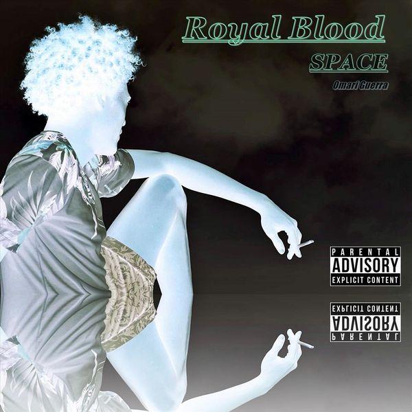 Royal Blood - Space