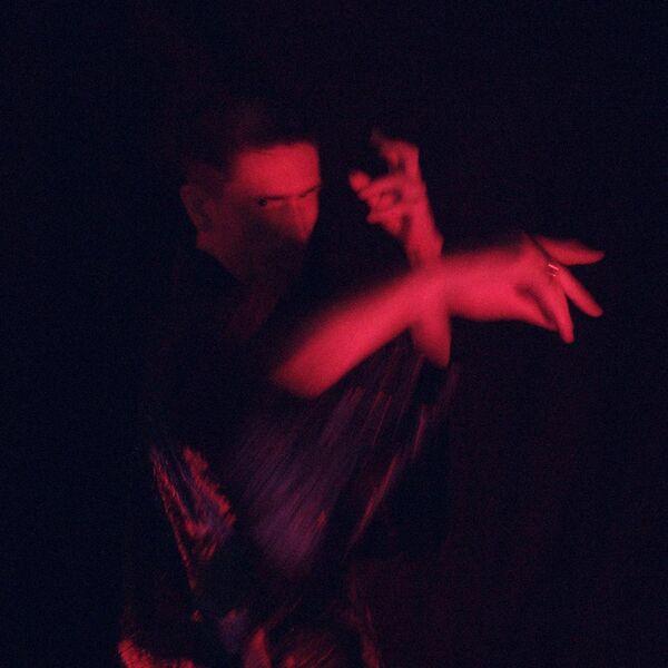 Plattenbau|Hollywood (A Place to Bury Strangers Remix)