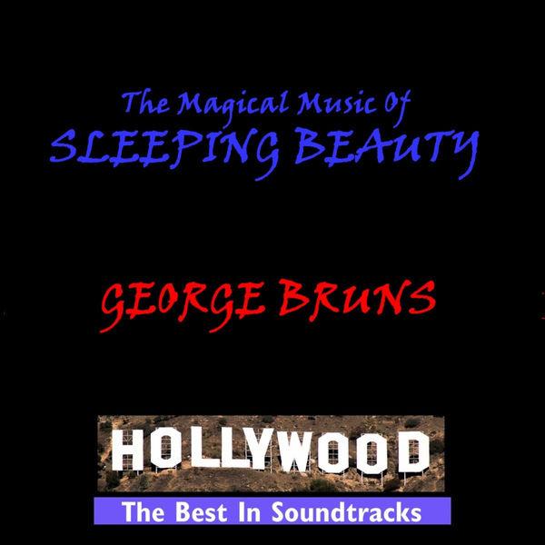 George Bruns - Sleeping Beauty